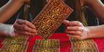 Trusted-Tarot-Card-Readers-Featured